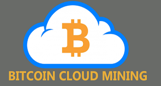 How to Mine Bitcoin with Cloud Mining