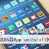 快把这86款App uninstall掉!百万Android用户惨遭入侵!