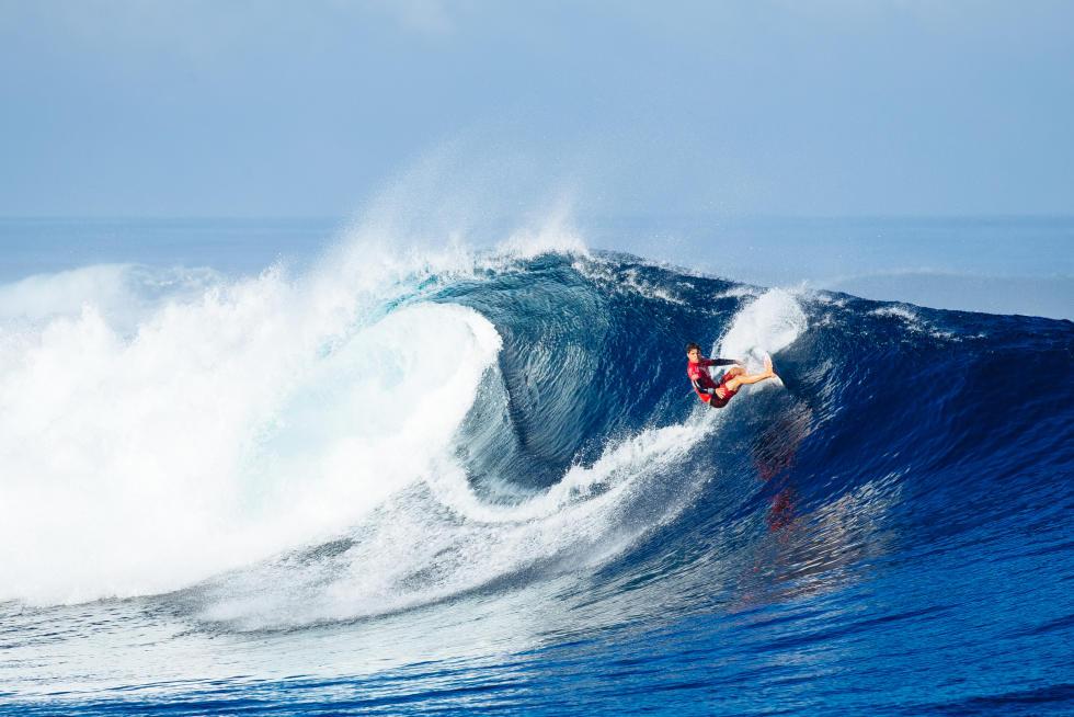 9 Gabriel Medina Fiji Pro Foto WSL Ed Sloane