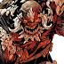 #Krypton - ¿Cómo será el Doomsday para la precuela del Hombre de Acero?