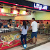 Dining | Another Affordable Food in Kalibo Aklan