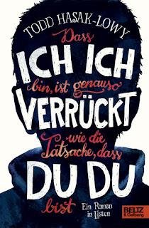 http://druckbuchstaben.blogspot.de/2016/07/dass-ich-ich-bin-ist-genauso-verruckt.html