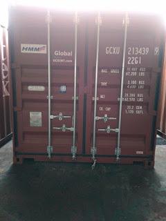 Jalur Merah Impor Barang Dengan Perusahaan Jasa Sewa Undername Import Resmi