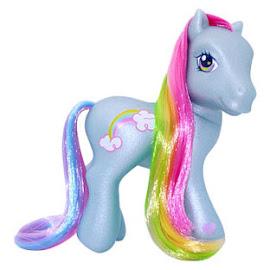 MLP Rainbow Dash Rainbow Celebration Wave 2 G3 Pony