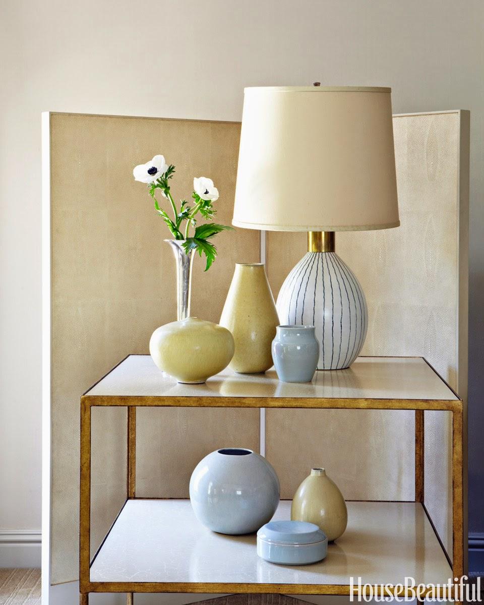 Portobello Design Designer Barbara Barry Corona Del Mar