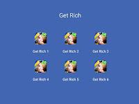 LINE Let's Get Rich Clone Indo 2.6.0 (v67)