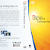 Microsoft Office Enterprise 2007 - PC