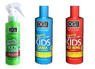 children shampoo, children top to toe shampoo, kids shampoo