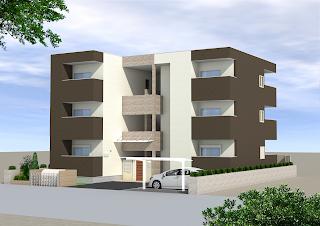 http://www.as-he-sakai.com/es/rent_building/23454056440000008033