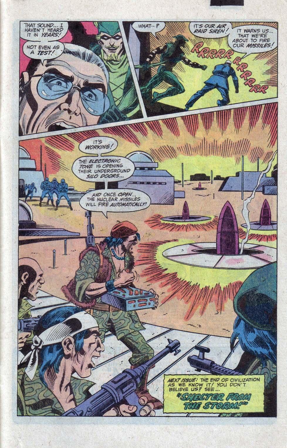 Detective Comics (1937) 530 Page 31