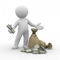 Business-Money