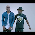 Video | Tofy Ft TID - Kwa Nini | Download Mp4 Music