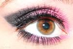 http://fioswelt.blogspot.de/2014/04/amu-pink-schwarzes-turnier-make-up.html