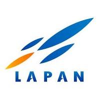 Logo Lembaga Penerbangan dan Antariksa Nasional