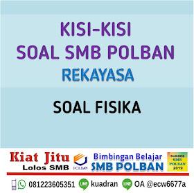 Soal Smb Polban 2018 Ilmusosial Id