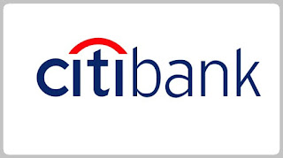 Private job in citibank