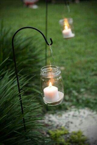 Luce Morbida Contro Luce Calda Chiotoolmapa Gq