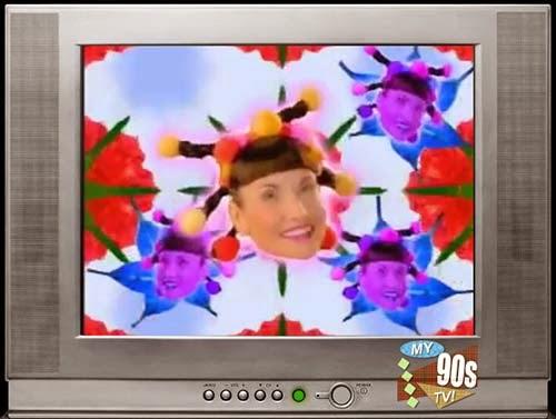 Yuk Nonton Acara TV atau Film Tahun 80an di Website ini
