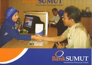 http://jobsinpt.blogspot.com/2012/04/acceptance-announcement-of-bank-sumut.html