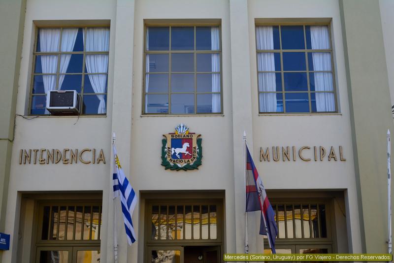 mercedes soriano uruguay