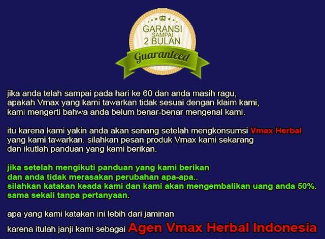 obatvimax-gorontalo.blogspot.com