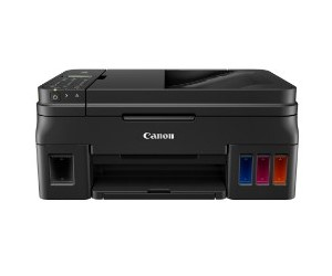 canon-pixma-g4600-driver-download