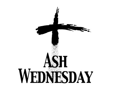 Ash Wednesday Images 3