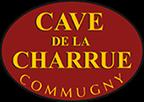 https://www.cavedelacharrue.ch/