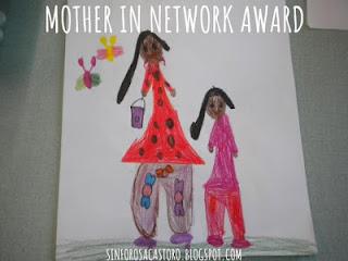 https://sinforosacastoro.blogspot.it/2018/05/mother-in-network-award.html