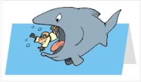 jonas,jonas ballena,jonas y la ballena,jonas tragado,jonas tragado por ballena,jonas,historia jonas,jonas biblia,historia ballena jonas