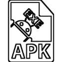 Download Free EXE to APK Converter App Latest Version for Android