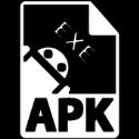 EXE to APK Converter App