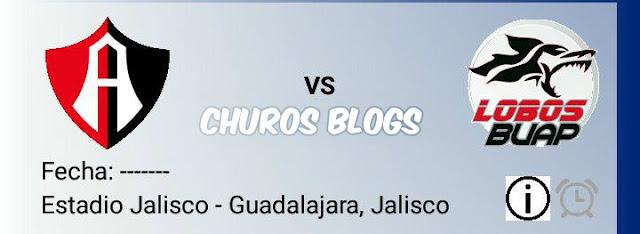 Fecha 6 de la Liga MX