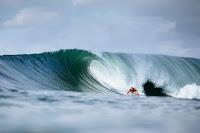 Corona Bali Protected 01 Andino_DX20328_Keramas18_Sloane