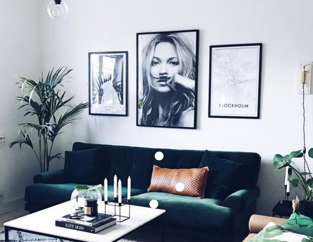 Map art room decor inspo reveal soon love mara for Room decor inspo