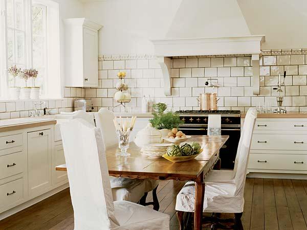 haus design eat kitchens good bad eat kitchen