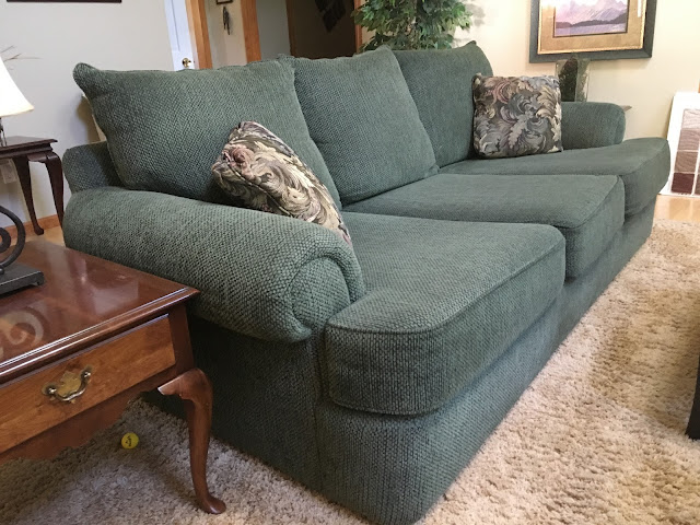 Great Before And After Pictures Of Sofa Slipcovers. Part 68