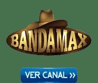 Bandamax trasmision en directo es un canal dedicado a la emisión de la música Mexicana.