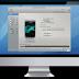 Download BlackBerry Desktop Manager Software Free For Windows & Mac