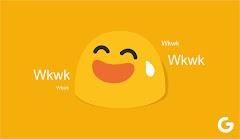 10 Pesan Penjual ini Buat Tertawa dan Salut