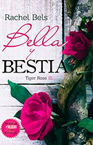 bella-bestia-tiger-rose