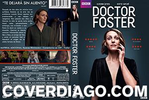 Doctor Foster - Segunda Temporada