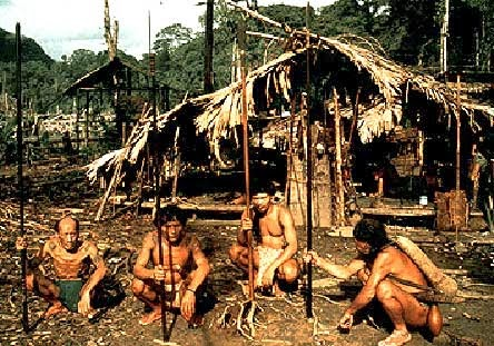 Image result for images of poverty in sarawak penan