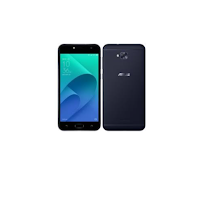 Asus Zenfone 4 Selfie Lite ZB553KL USB Driver For Windows, Setup USB, Installer USB, Support USB, Asus Official, ADB Driver, For Windows,