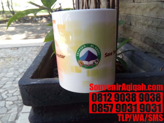 GROSIR SOUVENIR PERNIKAHAN HELLO KITTY JAKARTA