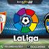 Prediksi Bola Sevilla vs Levante 26 Januari 2019