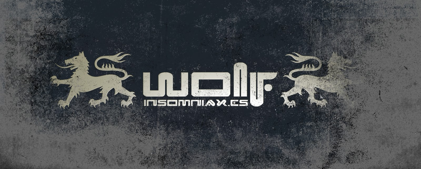 Insomniax house music for Insomnia house music
