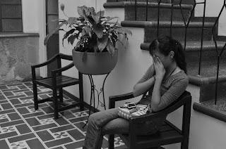 Guía de Práctica Clínica sobre la Depresión Mayor en la Infancia y Adolescencia. Actualización