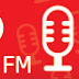 Radio con Vos