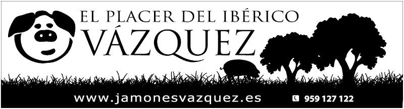 http://ibericosvazquez.es/es/